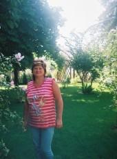 asya, 60, Ukraine, Donetsk