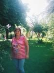 asya, 60  , Donetsk