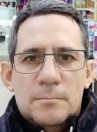 Anatoliy, 51  , Kharkiv