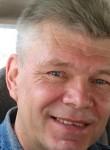 Sergey , 65  , Yekaterinburg