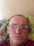Ivan, 43  , Uren