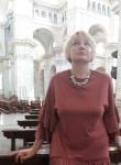 tatyana, 54, Volgograd