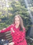 Alla, 32  , Stavropol