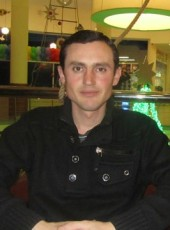 sergey, 43, Ukraine, Luhansk