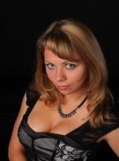 Alina, 23, Russia, Syktyvkar