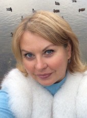 Rena, 39, Azerbaijan, Baku