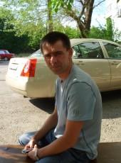 Yuriy, 51, Russia, Rostov-na-Donu