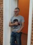 Vladimir, 43, Moscow