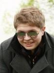 Dimon, 26  , Omsk