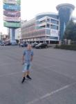 Dmitriy, 23  , Orel