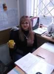 Anna, 55, Kharkiv