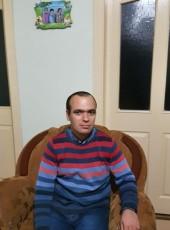 Hasan, 31, Turkey, Konya