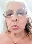 Edith, 55  , Santa Fe de la Vera Cruz