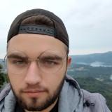 Flori, 23  , Castelletto sopra Ticino