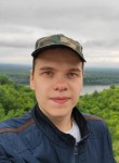 Dmitriy, 22  , Iglino