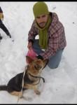 هشام كاسر, 29  , Touggourt