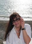 Lena, 56  , Sochi