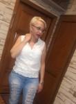elya elya, 42  , Baku