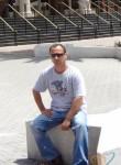Sergey, 49  , Slavyansk-na-Kubani