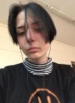 Di, 18, Slavyanka