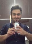 saeed, 29  , Rafsanjan