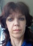 Elena, 39  , Kasli