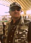Anatoliy, 56, Hrodna