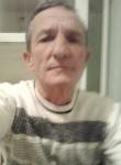 Andrey, 62  , Tashkent