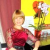 VIKTORIYa, 61 - Just Me Photography 135