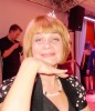 VIKTORIYa, 61 - Just Me Photography 124