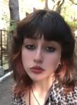 kak mama nazvala, 18  , Krasnodar