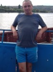 Steve Maris, 54  , New York City