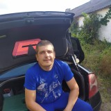 Oleksandr, 36  , Chaplynka