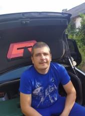 Oleksandr, 37, Ukraine, Chaplynka