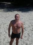 Andrey, 48  , Komsomolsk