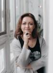 Olga, 43, Moscow