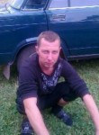 Aleksey, 36  , Chamzinka