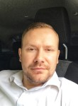 Yuriy, 32, Moscow