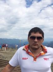sasha, 34, Russia, Makhachkala
