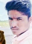Krushna, 18  , Nanded