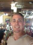 Richard, 36  , Rochester (State of Minnesota)