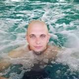 Béci, 25  , Vynohradiv