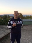yuriy, 53  , Barcelona