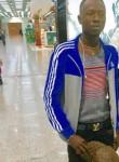 kaou, 33  , Bamako