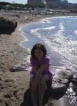 Lera, 30  , Hammam Sousse
