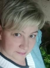 Inga, 46, Russia, Belgorod