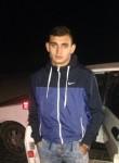 Cristi, 20  , Orhei