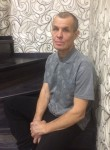 sergey, 52, Uzhur