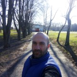 Володимир, 35  , Khorol