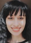 Luna, 33  , Bataysk